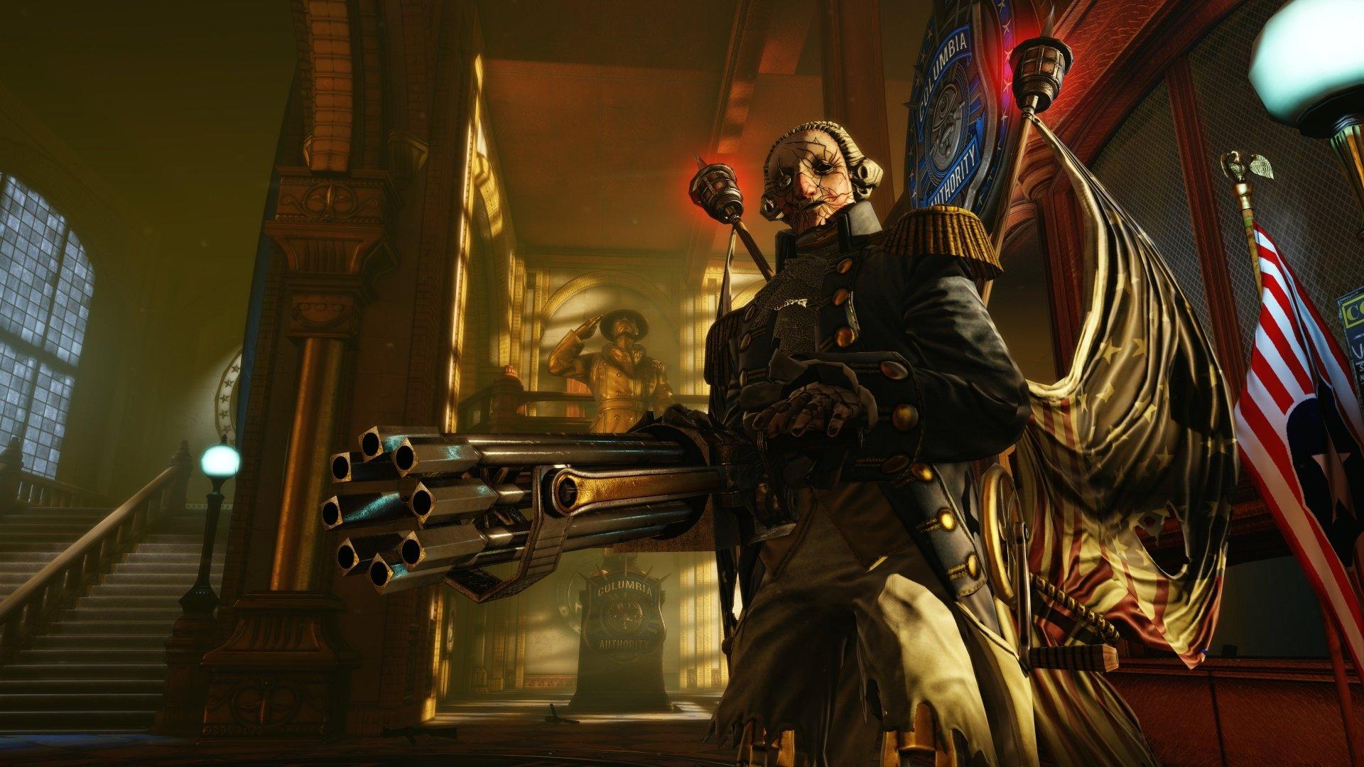 BioShock-Infinite-Motorized-Patriot