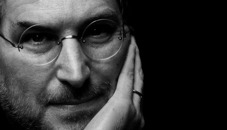 Steve Jobs dicho