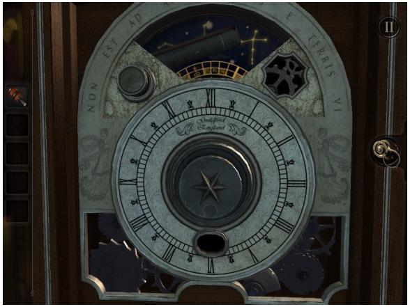 The-Room-screenshot