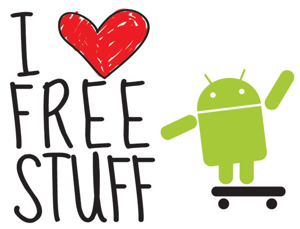 Top 10 Los mejores juegos GRATIS para Android Smartphones y Tablets