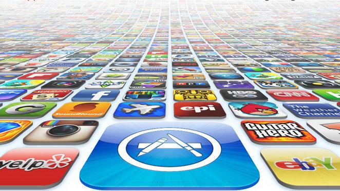 Top 15 Los Mejores Juegos Gratis Para Ios Iphone Ipad Ipod