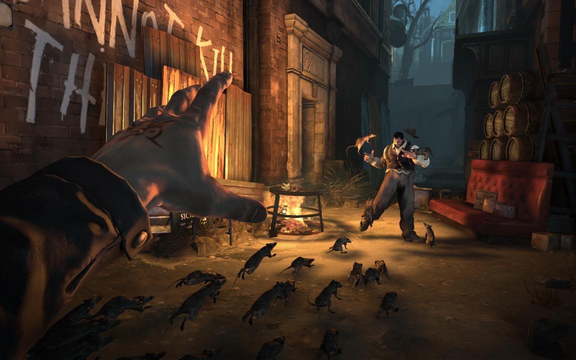 Dishonored_E32012