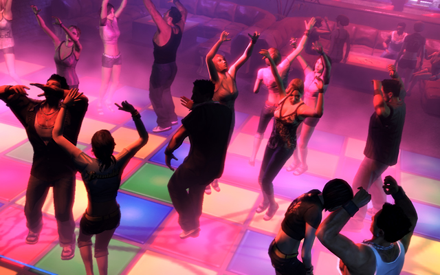GTA Vice City Soundtrack free spotify itunes