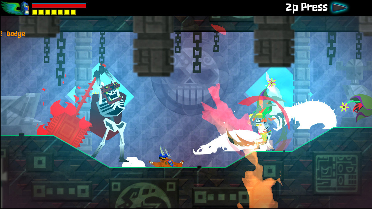 Guacamelee-Review-2
