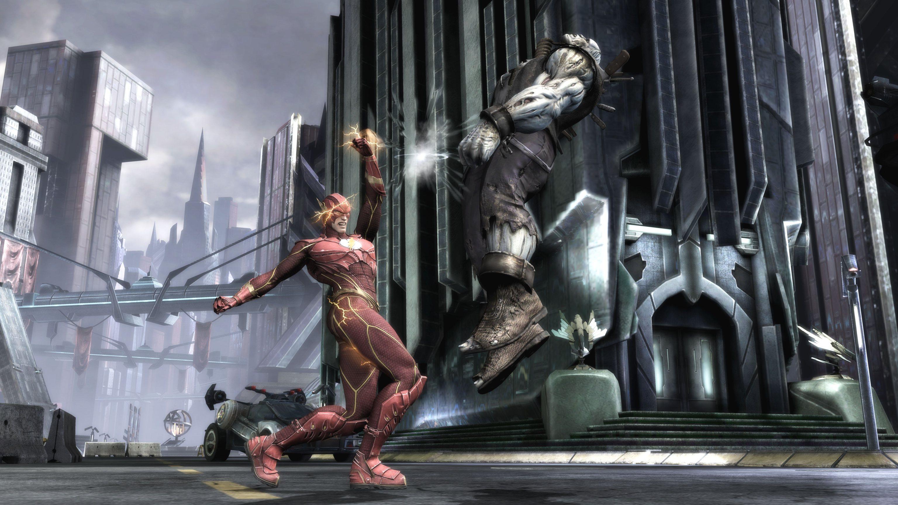 Injustice_Gods_Among_Us_010612_002