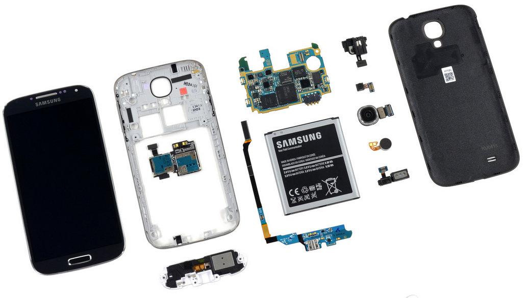 iphone 5s repair diagram  iphone  free engine image for user manual download macbook pro 2011 manual pdf macbook pro 2011 manual pdf