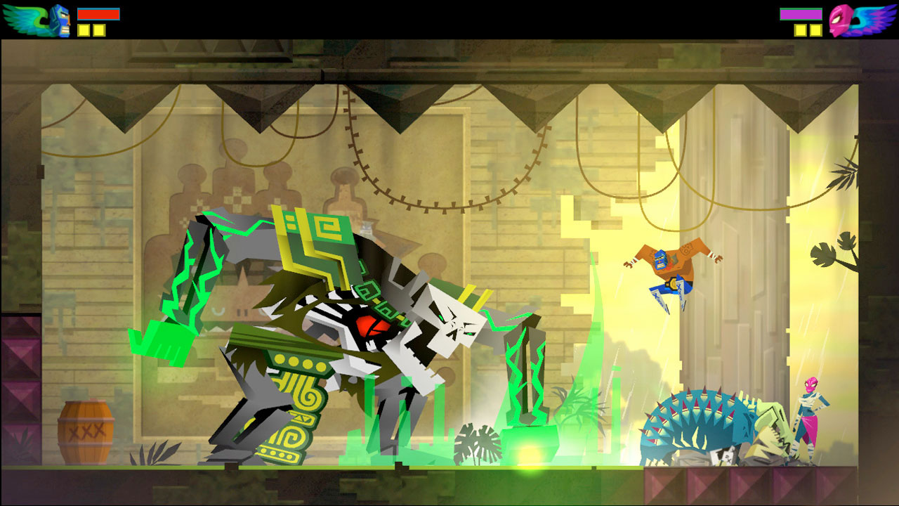 guacamelee_screens_0015