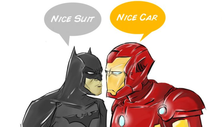 iron-man-vs-batman