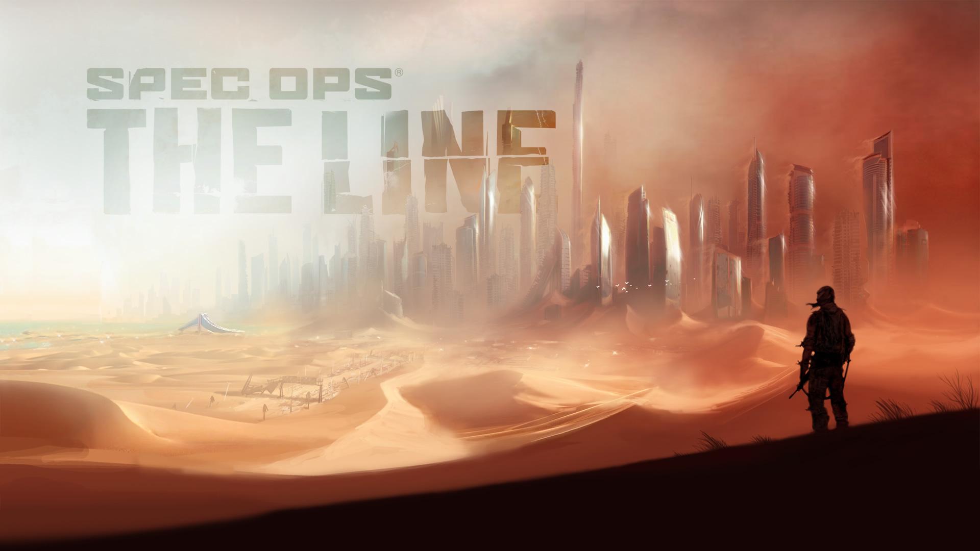spec-ops-the-line-fondo-de-pantalla-1