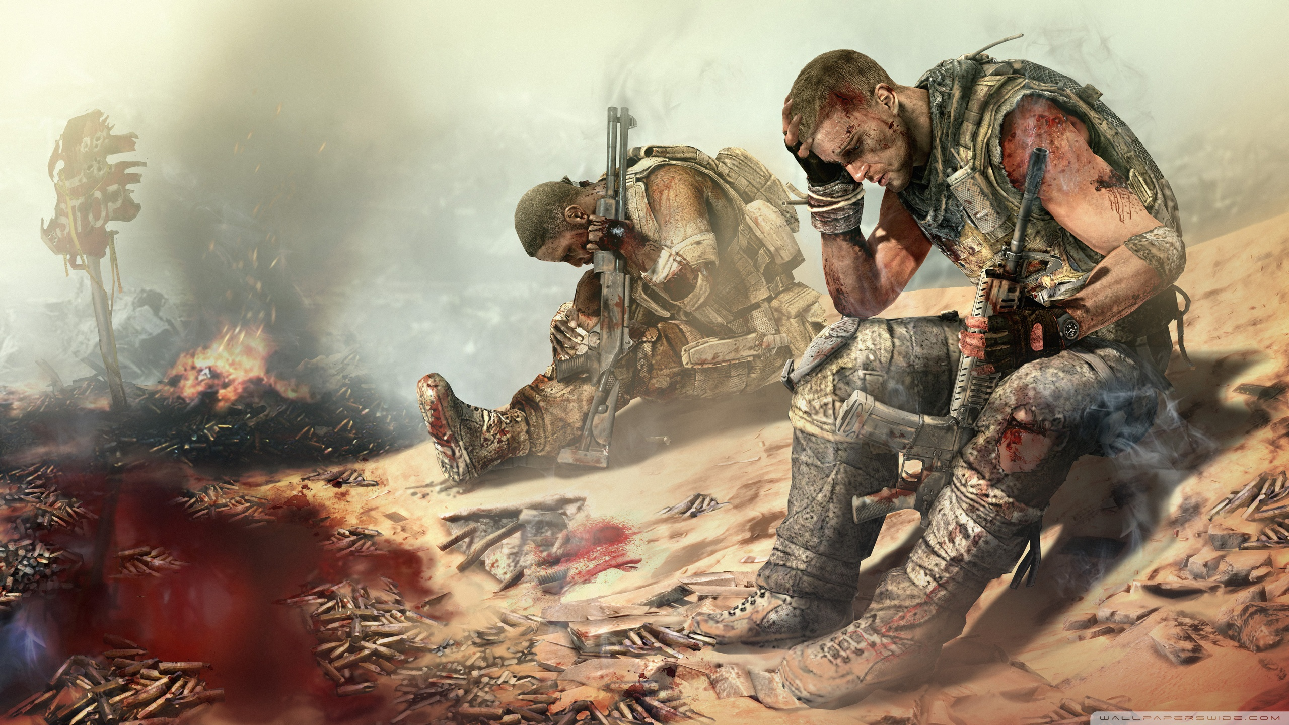 spec_ops__the_line-wallpaper-2560×1440