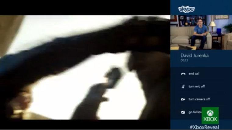 Captura de pantalla completa 21052013 121511 p.m.