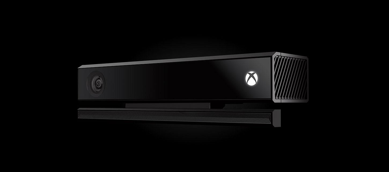 Xbox One Screens (1)