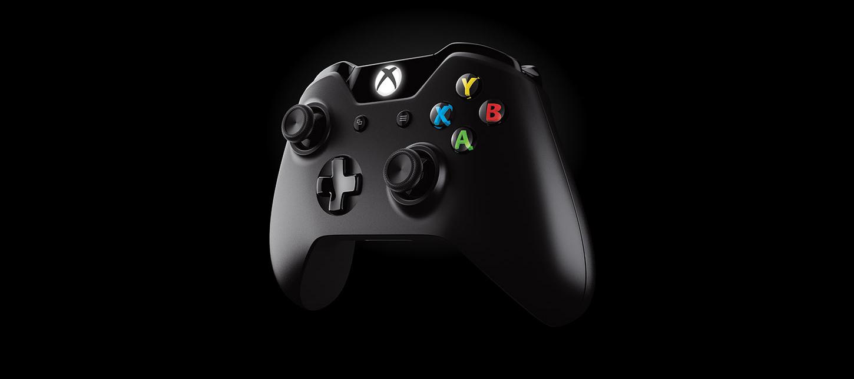 Xbox One Screens (2)