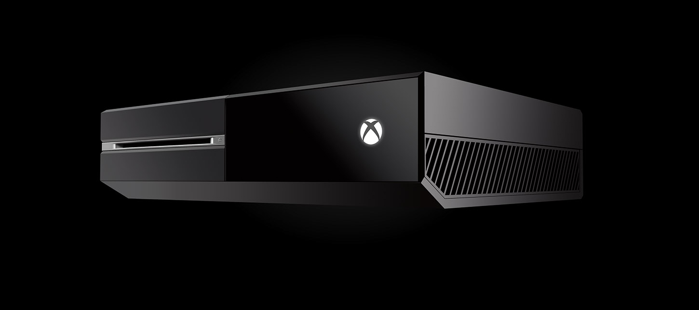 Xbox One Screens (3)