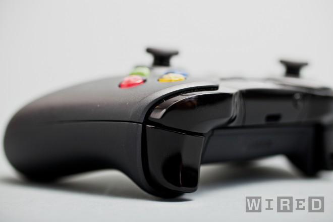 Xbox one Kinect (10)