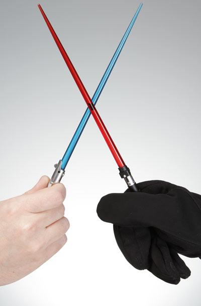 c50f_star_wars_chop_sabers_fight