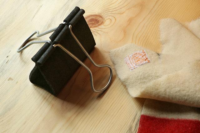 clip bag 2