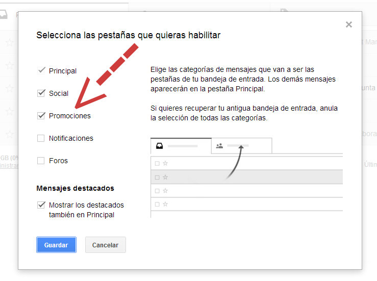 Gmail original (2)