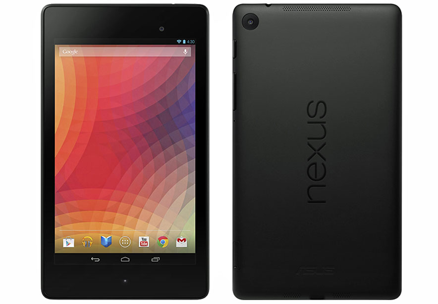 Nexus 7 new google android 4.3.png