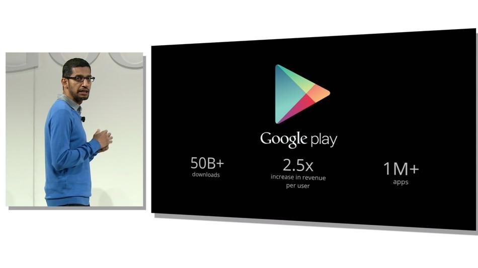 google-play-1million