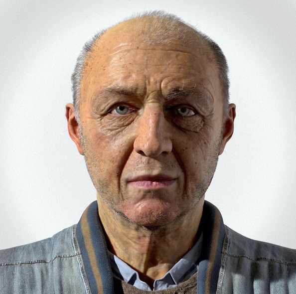 old-man-portrait-sohrab-esfehani