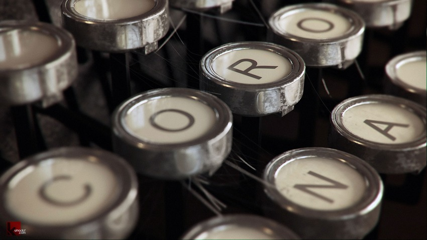 old-typewriter-marcelo-souza