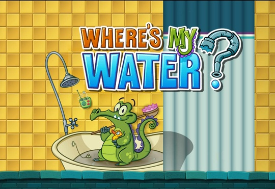 wheres-my-water1