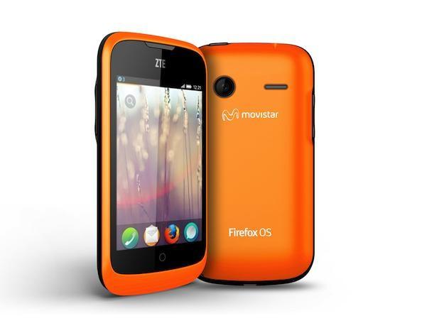 Firefox lanza al mercado su primer Smartphone: ZTE Open (Video Unboxing) Zte-open-telefonica-650x0