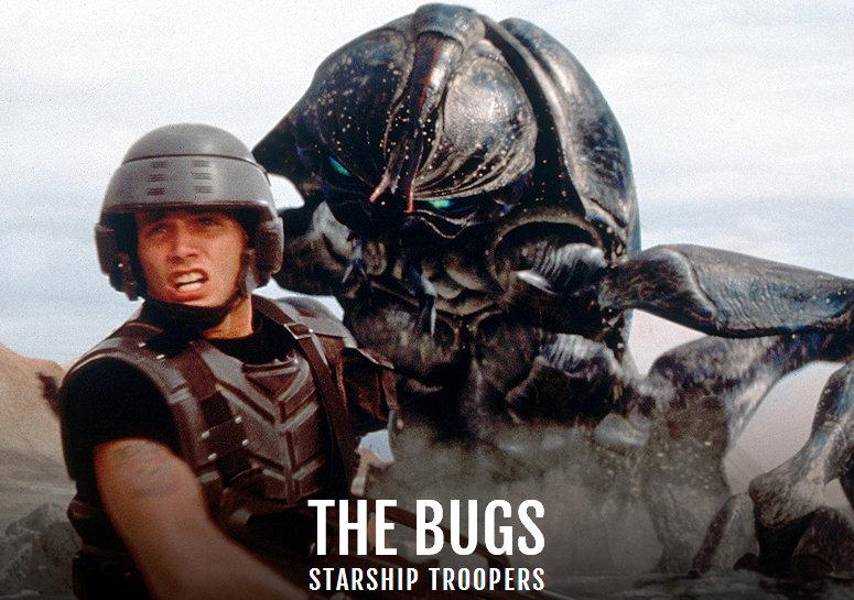 Los mejores efectos especiales del cine Hollywood (8)