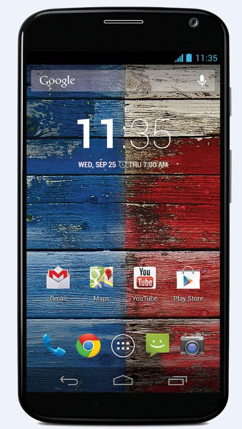 Xperia Z Vs Galaxy S4 Vs Iphone 5 iPhone 5S vs iPhone 5 ...