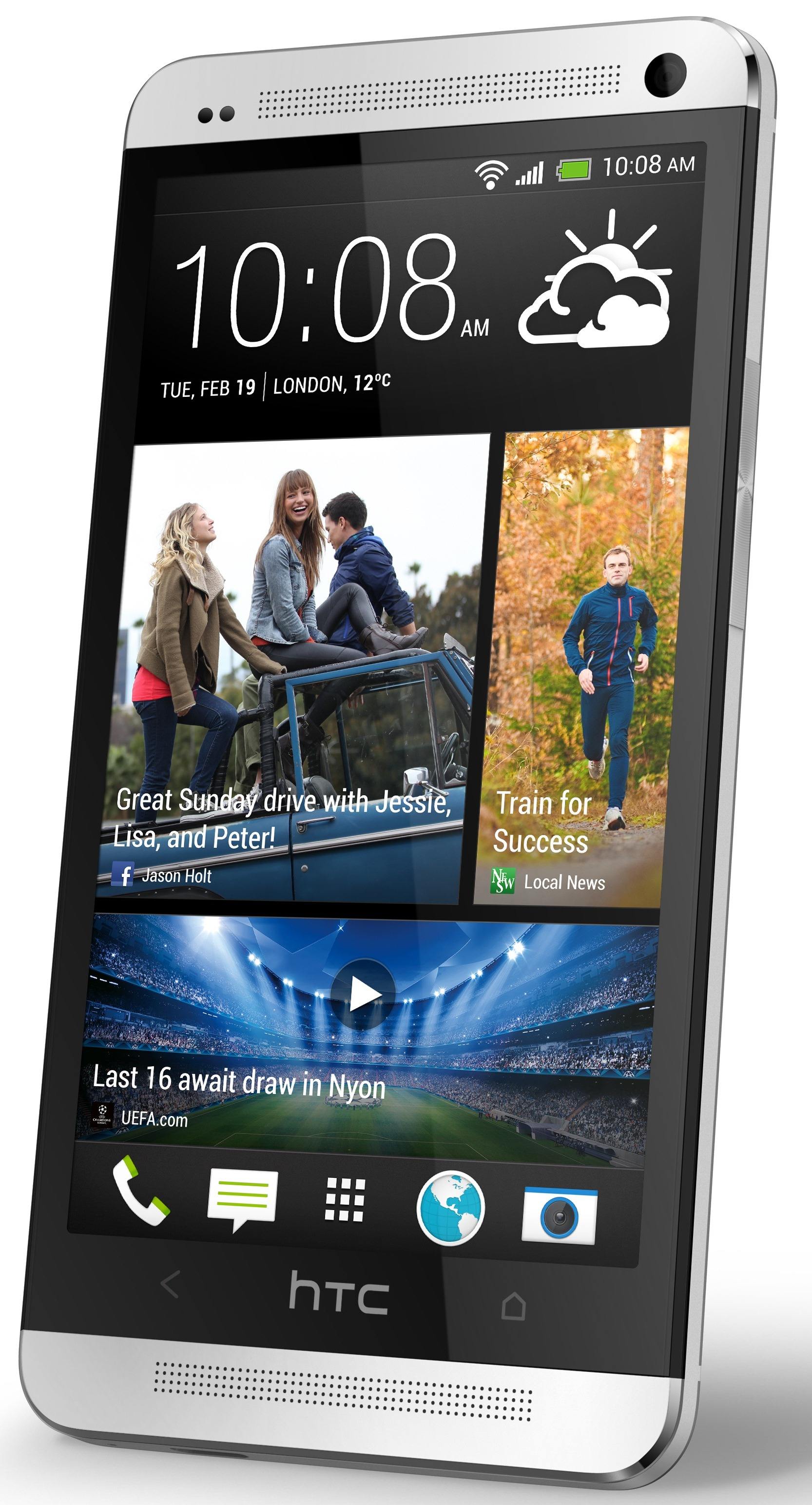 Moto X VS LG G2  VS iPhone 5 VS HTC One, VS Galaxy S4 VS Xperia Z VS Lumia 1020 VS Nexus 4 specs especificaciones (5)