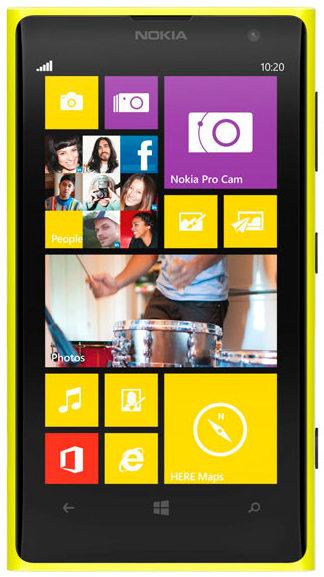 Moto X VS LG G2  VS iPhone 5 VS HTC One, VS Galaxy S4 VS Xperia Z VS Lumia 1020 VS Nexus 4 specs especificaciones (7)