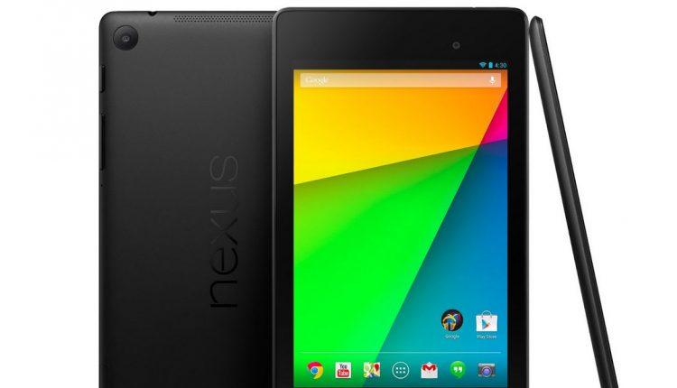 Nexus 7 review (1)