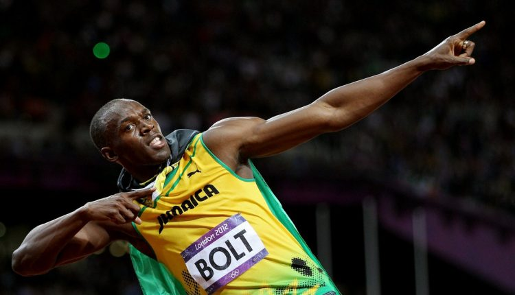 Usain Bolt Temple Run (2)