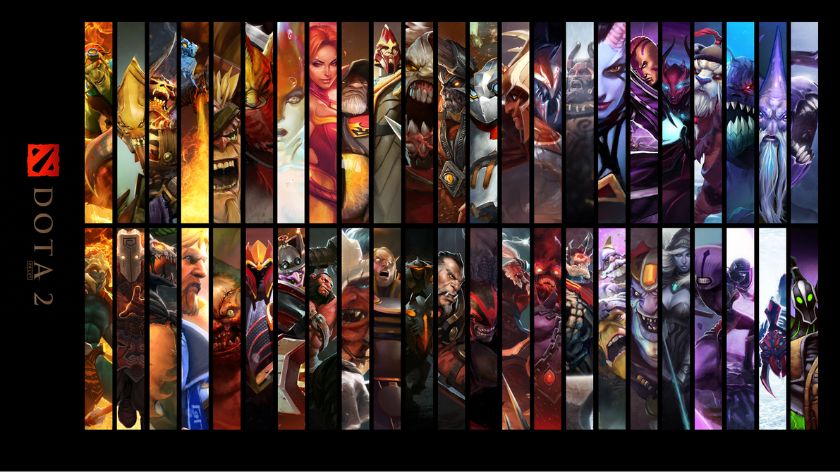 dota_2_wallpaper_1920x1080_left_by_imkb-d6d7a2t