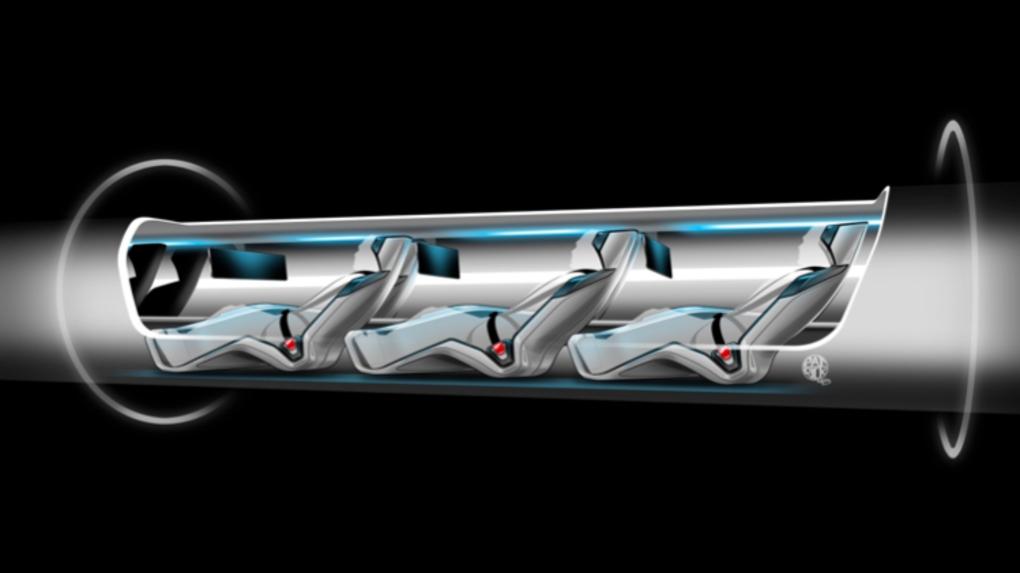 hyperloop-2_verge_super_wide