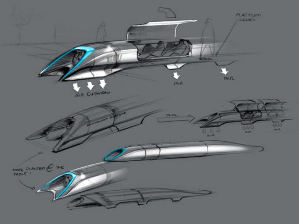 hyperloop1_verge_super_wide