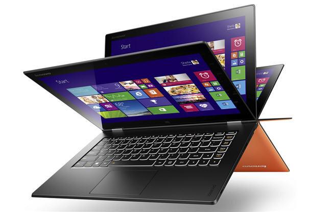 Lenovo-IdeaPad-Yoga-2-Pro (1)