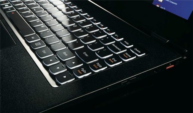 Lenovo-IdeaPad-Yoga-2-Pro-3