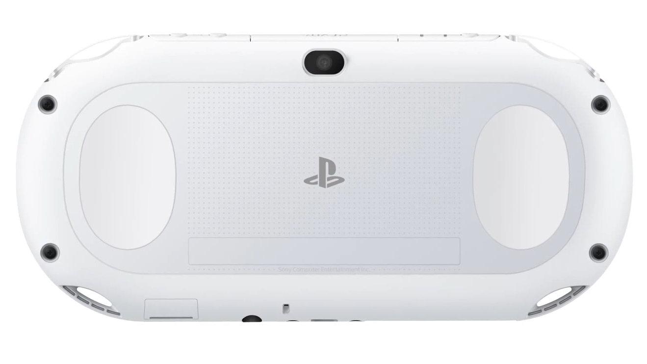 New PS Vita Playstation (2)