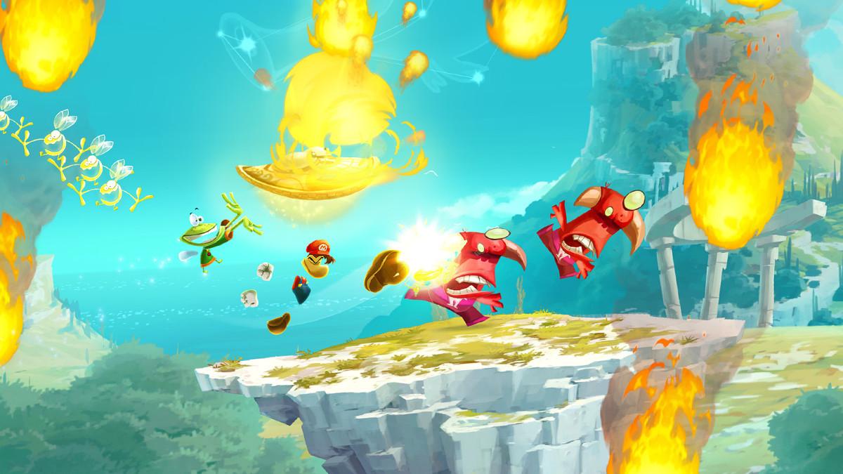 Rayman_Mario_Olympus-1200×675