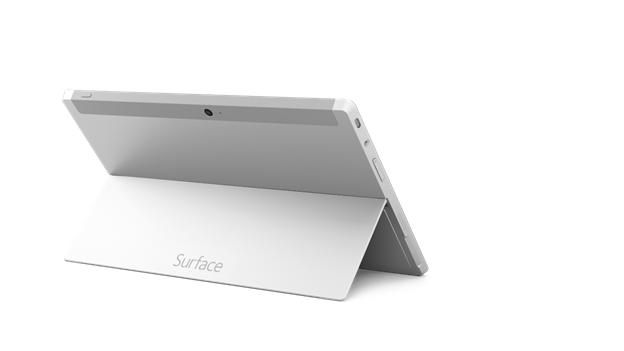 Surface 2 (1)