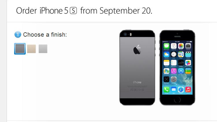 iPhone 5S 5C unlocked desbloqueado (2)