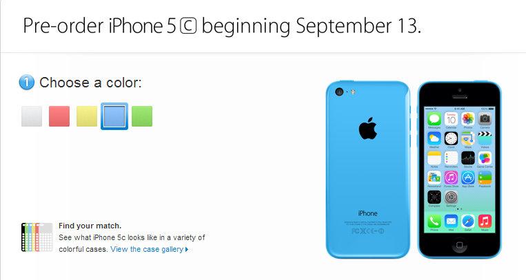 iPhone 5S 5C unlocked desbloqueado (4)