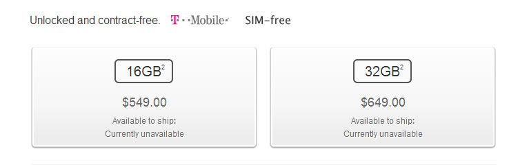iPhone 5S 5C unlocked desbloqueado (5)
