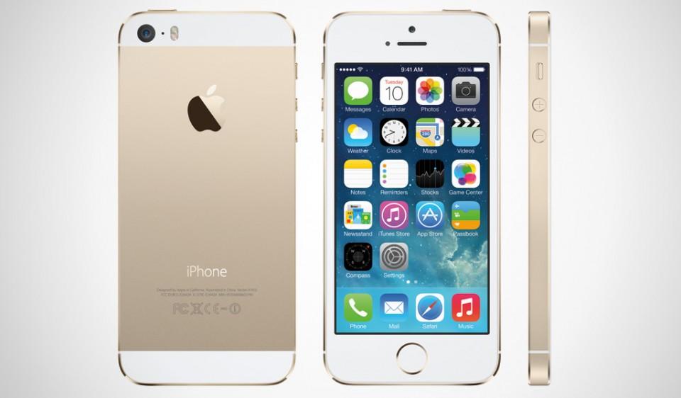iphone 5s 5c ios 7 galaxy s5 un nokia con android. Black Bedroom Furniture Sets. Home Design Ideas