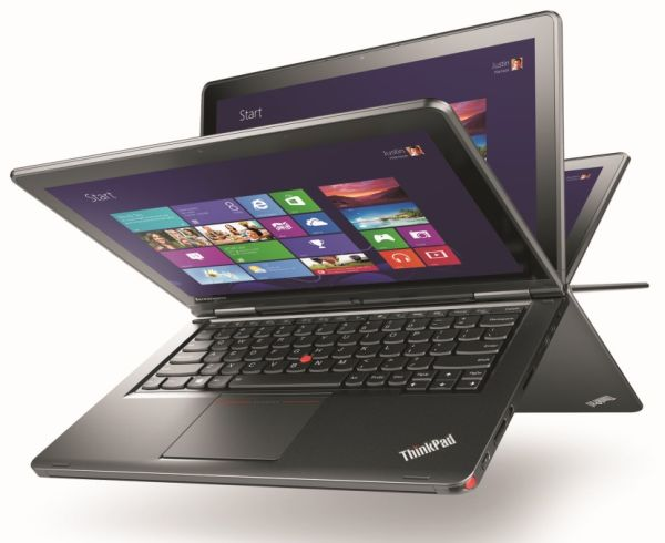 thinkpad-yoga