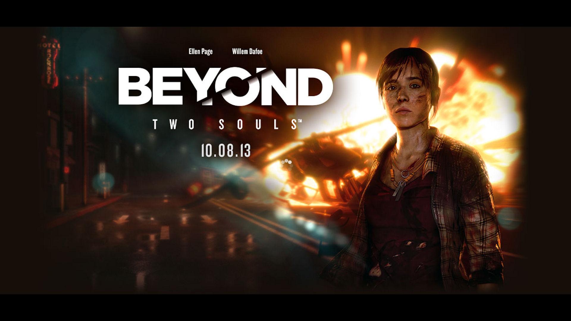 Beyond-Two-Souls-Wallpaper-HD