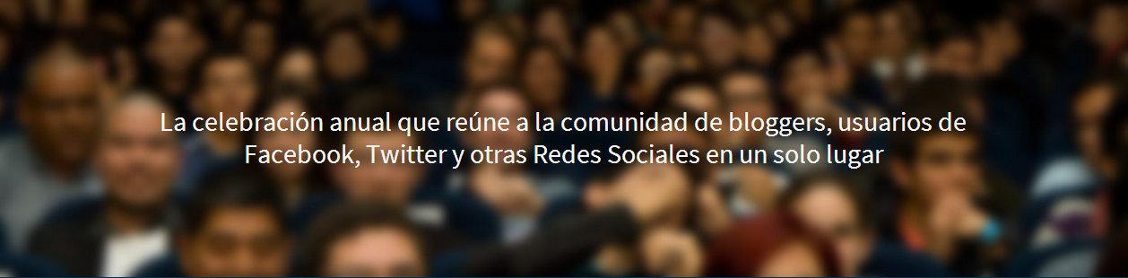 Blog Day 2013 Social Day TEC (4)