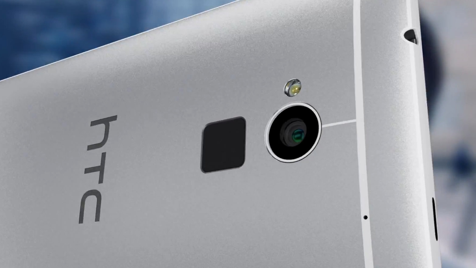 HTC One Max (4)